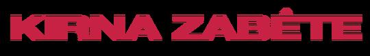 Logo Kirna Zabete