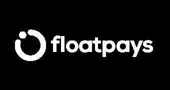 floatpays logo