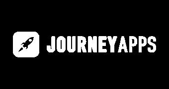 journey apps logo