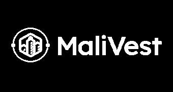malivest logo
