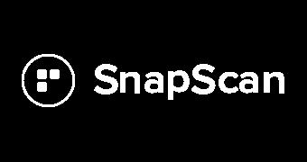 snapscan logo