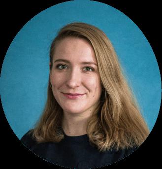Laura Sell - UX Designer - HTPAA