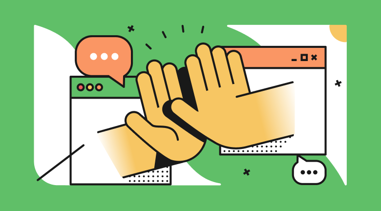 Not all asynchronous collaboration tools will work for your team, and the reason lies in knowing when and how to use them. Find out how...