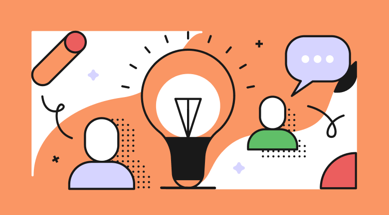 How you manage remote work culture is a key factor in improving employee experience. Get it right with these insights & core principles to help you transform your remote team culture