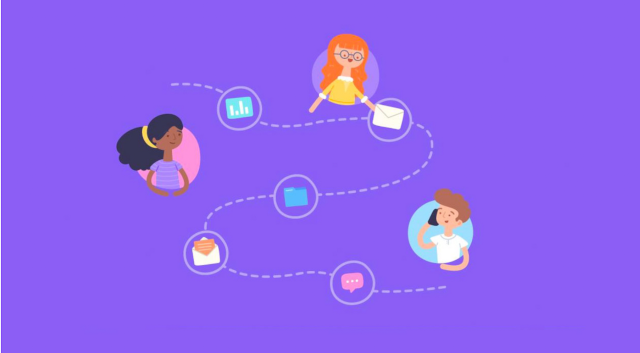 Whether you're a first-time manager or have run teams before, every remote team is different and presents its own set of challenges, and as remote managers, you need to know how to navigate them & we're here to help.