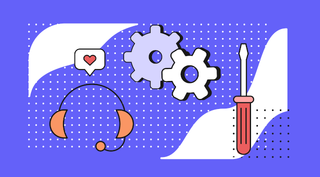 Skeptical of virtual team bonding? We can't blame you. Remote team building doesn't need to feel agonizing though 😩, but it will if your company doesn't change the way they think about it.