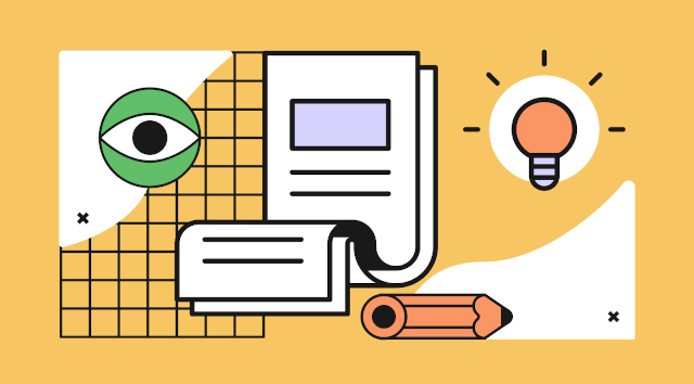 Ready to take your meeting to the next level? Run your level 10 meetings like a pro by using a free level 10 meeting template, customizable so you can adapt it to your meeting.
