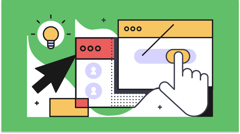 Use this Skip-level meeting invitation sample to let your managers and their direct reports know you're considering starting up 'Skips' at your company.