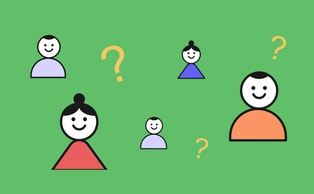 The skip level meeting questions you must prepare before going into your skip level meeting. And, how to prepare them asynchronously with Complish!