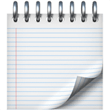 Project proposal meeting agenda template
