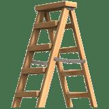 Career Development Template