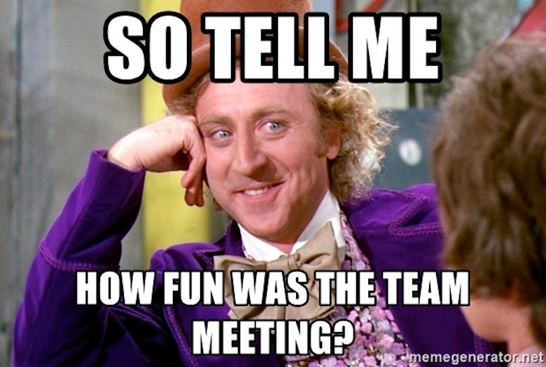 team-meeting-meme