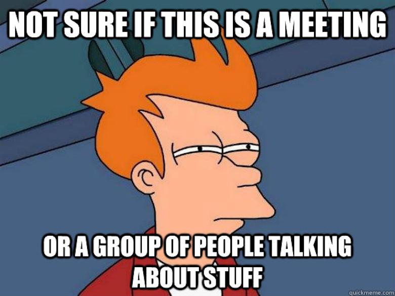 boardroom-meeting-meme