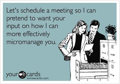 virtual-meeting-meme