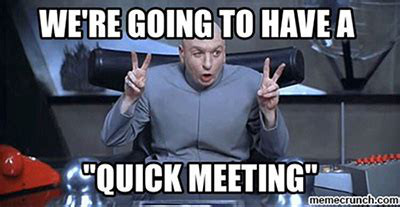 work-meeting-meme
