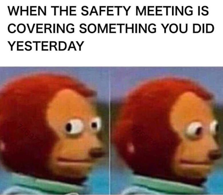 staff-meeting-meme