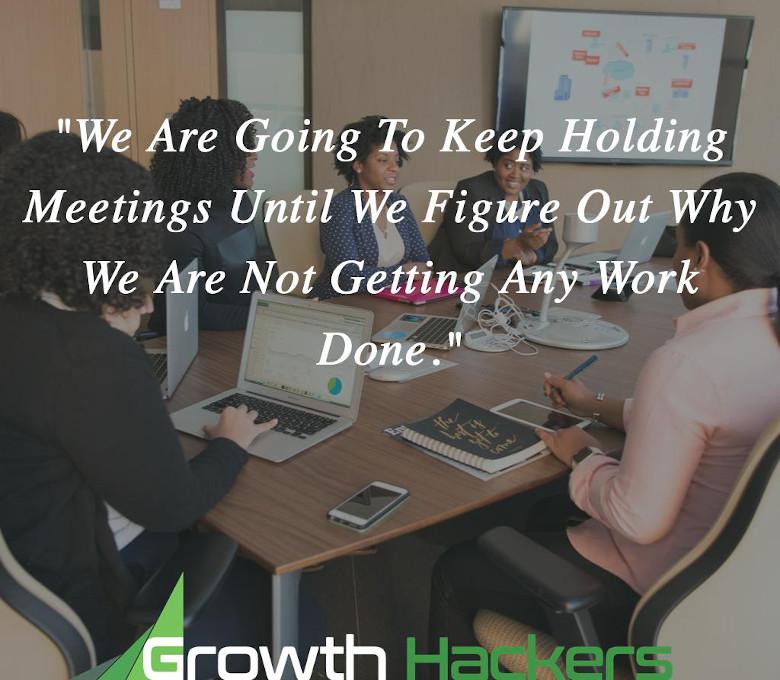 office-meeting-meme
