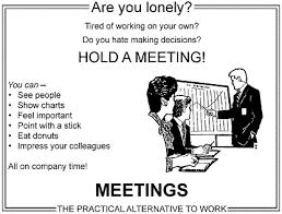 business-meeting-meme