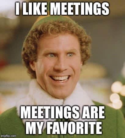 i-love-meetings