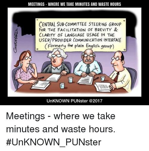 meeting-minutes-meme