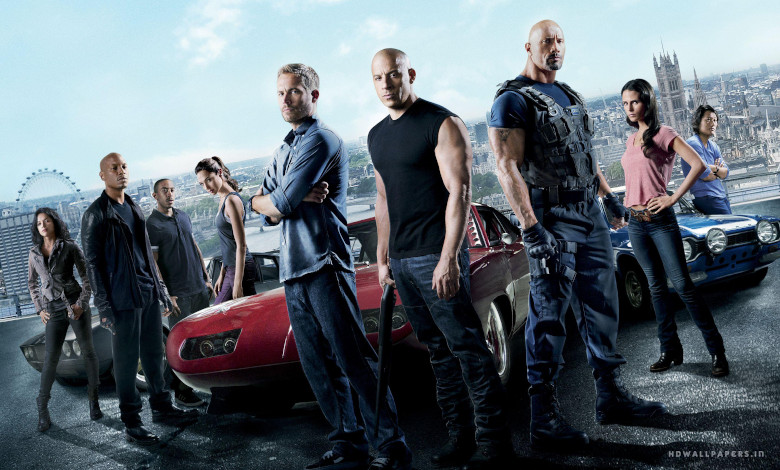 fast-and-furious-background