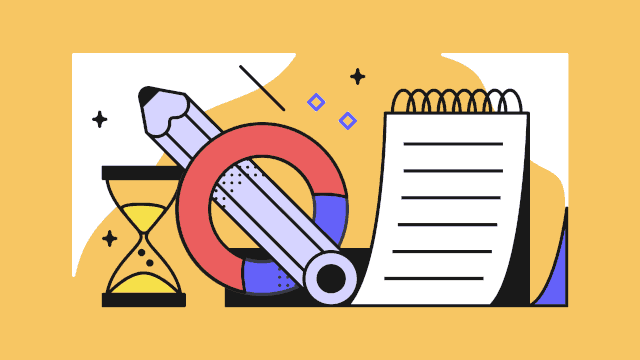 The way to have fewer virtual meetings isn't rocket science. But, yet, so many remote leaders are still getting it wrong. Start learning how to have fewer virtual meetings, by leaning into asynchronous collaboration.