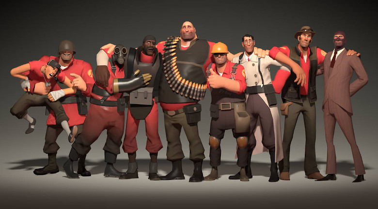 team-fortress-2-background