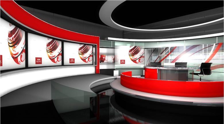 bbc-set-background