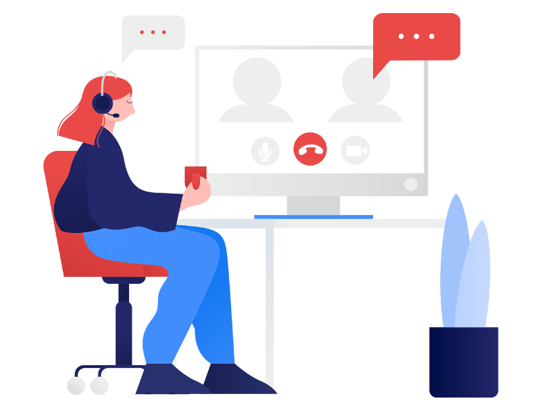 team-meeting-clipart