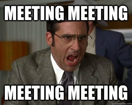why-are-more-workplaces -holding-electronic-meetings