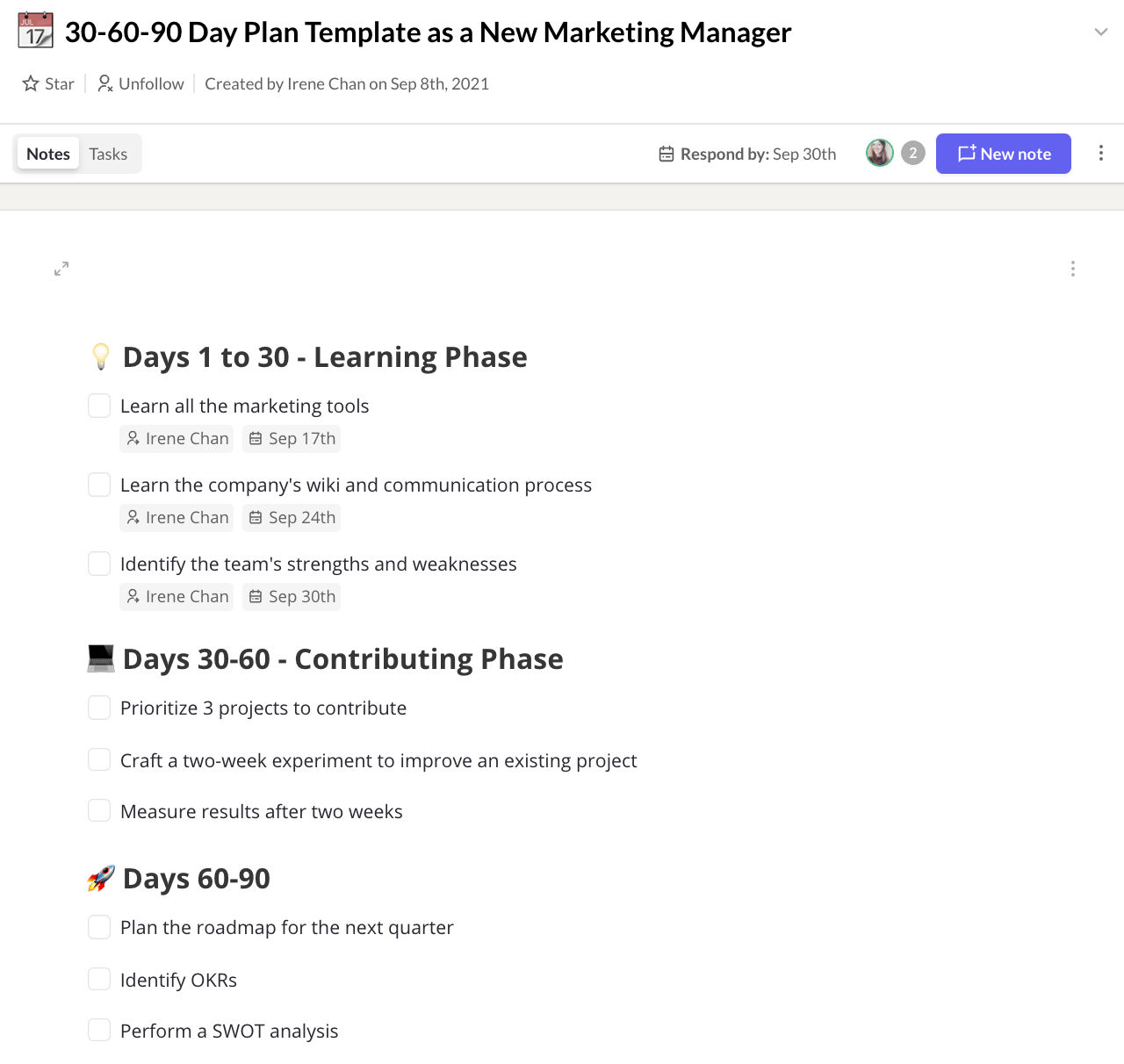 free-30-60-90-day-plan-template-for-new-managers