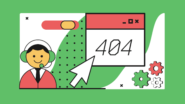 How to identify communication fatigue, the strategies to combat it, and the right way to steer your remote team clear of burnout thanks to an async way of communication.