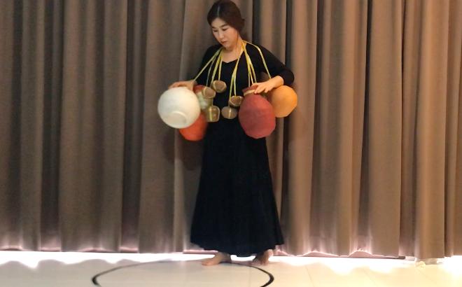 Jung Yunju