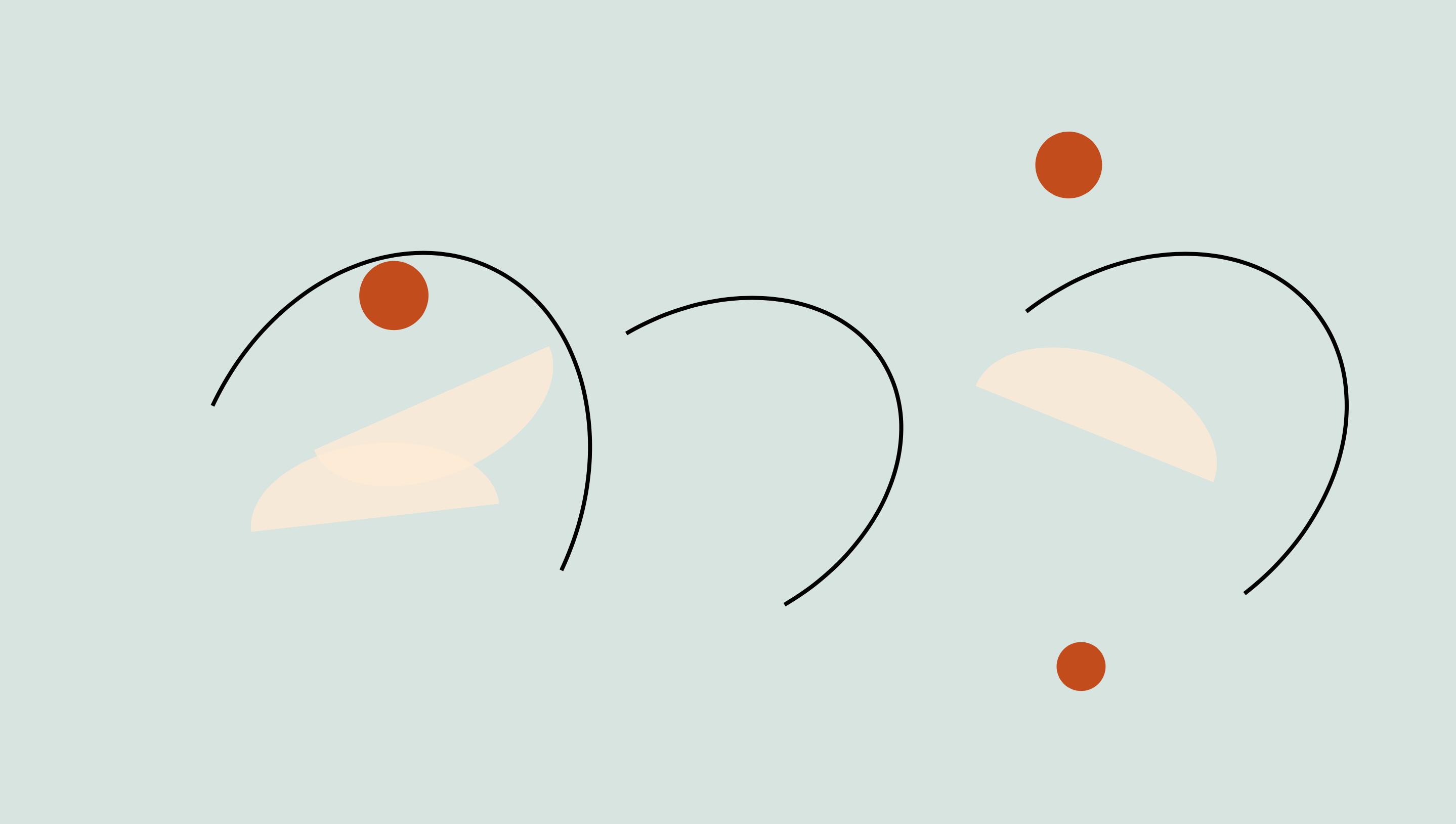 Huang Suhuai (Code Abstractions)