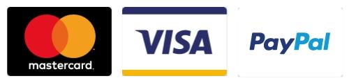 Zahlungsmethoden von PayPal