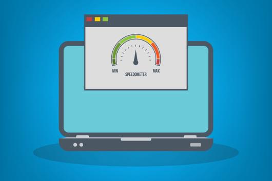 Wie optimierte Webseite-Ladezeiten Ihren Umsatz steigern