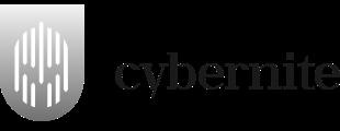A logo of Coresender's client: Cybernite.ai