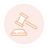 State case icon