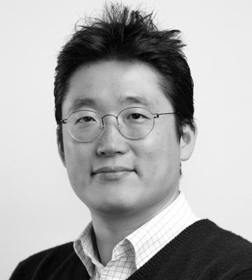 Dr Namshik Han