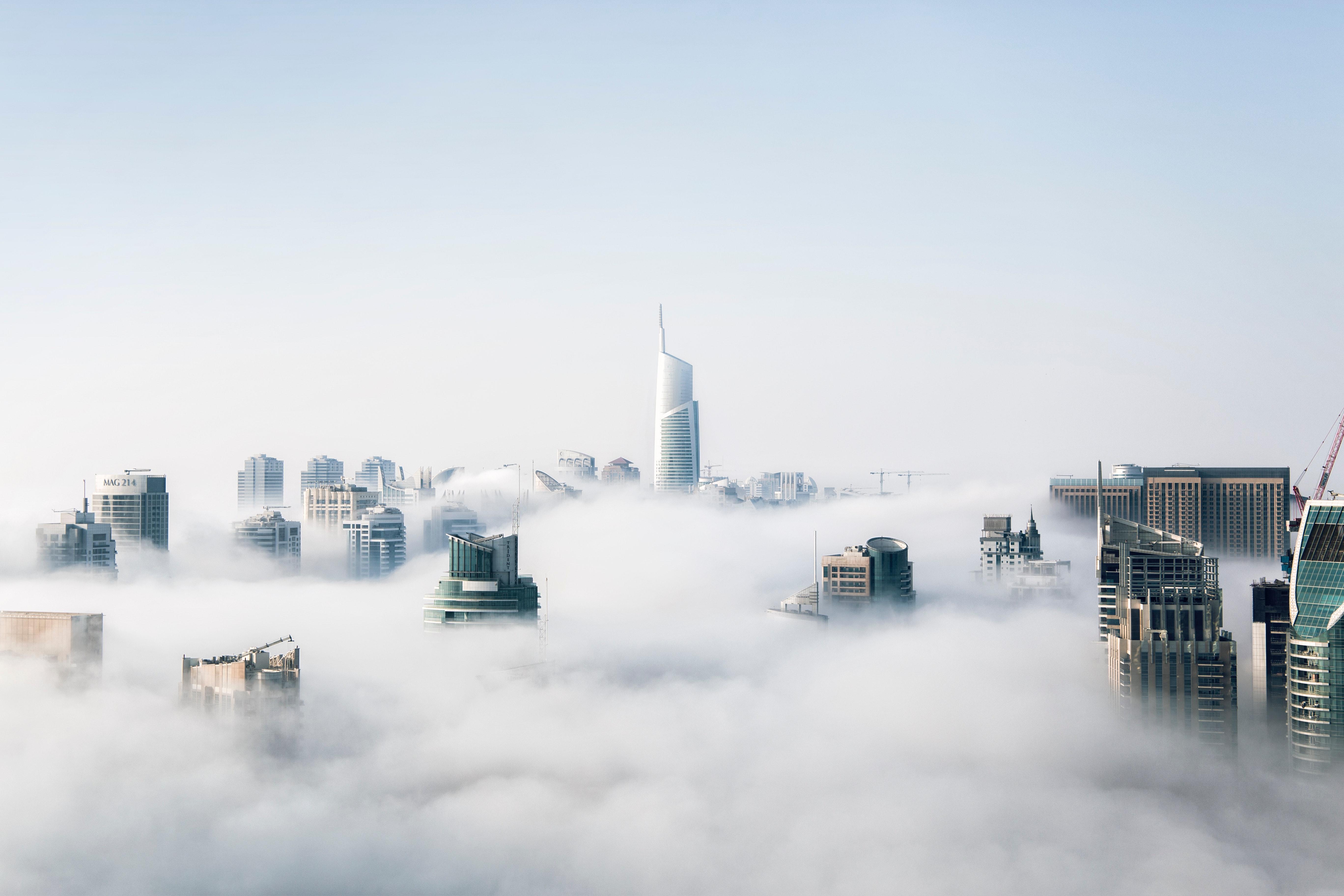 Das weltweit erste Fondsrating, das es Anlegern ermöglicht, Nachhaltigkeitsaspekte in ihre Anlageentscheidungen zu integrieren präsentiert auf 12 globalen Landingpages.