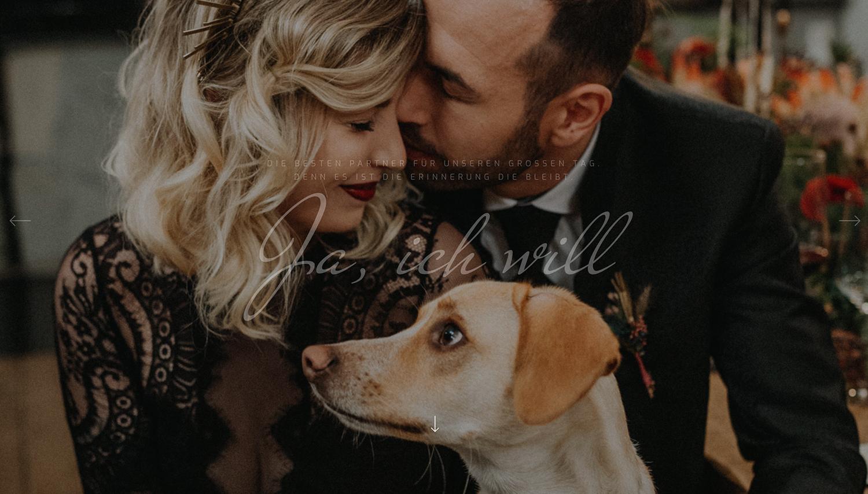Hochzeitspoeten.at – Die Hochzeitsspezialisten in Vorarlberg. Das neue Webportal für alle Heiratsinteressierten.
