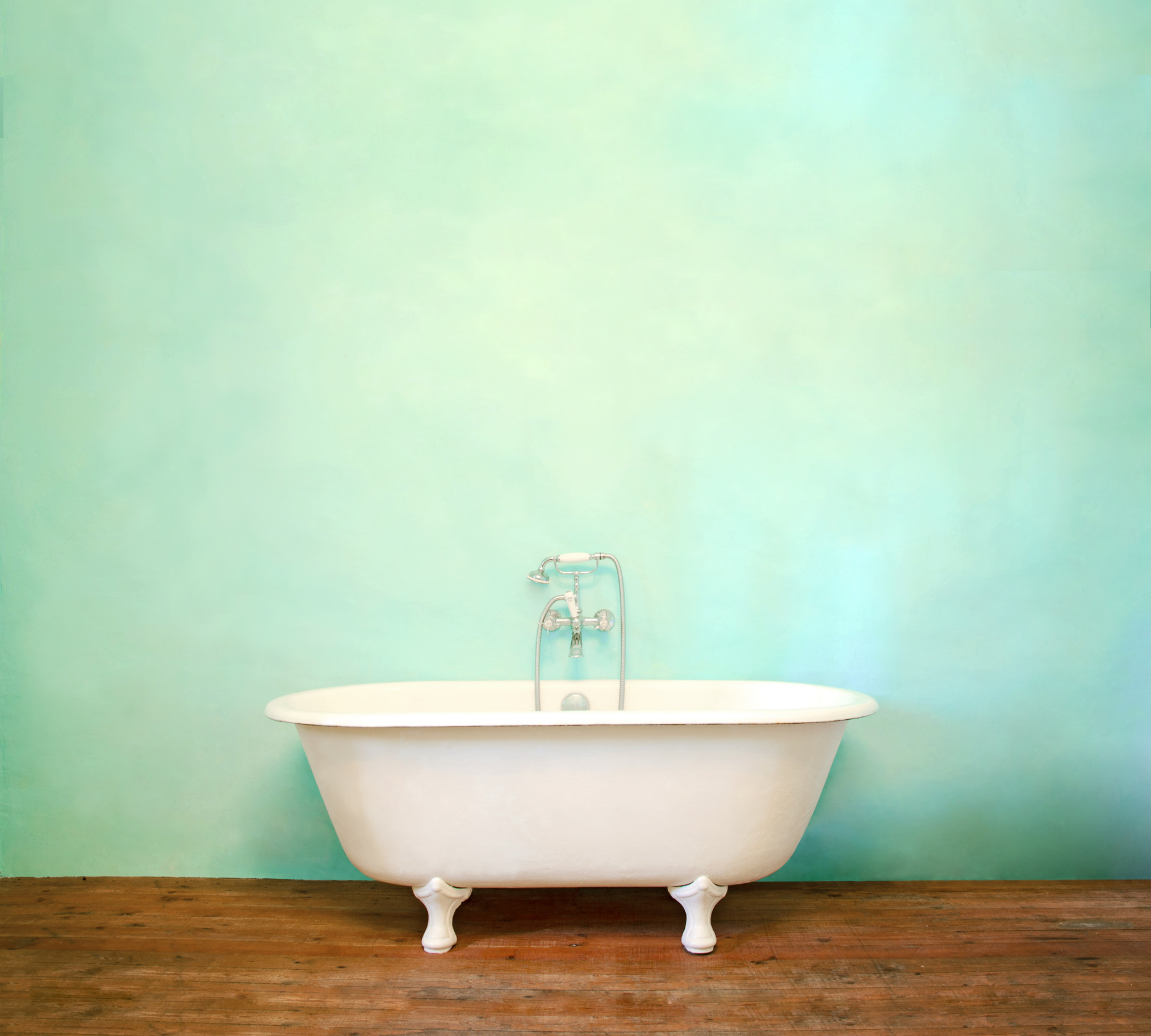 """Bassena steht für höchste Qualität, Kundenzufriedenheit und funktionales Design. Die Bassena Badmanufaktur ermöglicht """"Anders baden""""."""