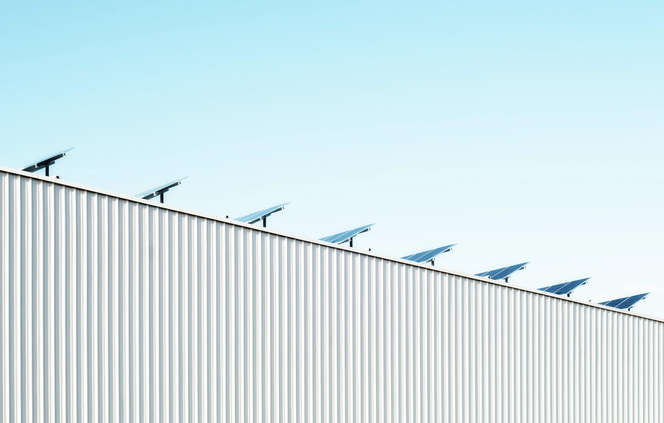 Die AUTTEC GmbH mit Sitz in Lustenau ist Spezialist für integrierte Gebäudelösungen. Das Unternehmen wird von den beiden Geschäftsführern Egon Unterbuchberger und Roland Alber geführt. Das eingespielte und flexible Team hat gemeinsam über 30 Jahre Erfahrung im bereich von Automatisierungstechnologie für Gebäude.