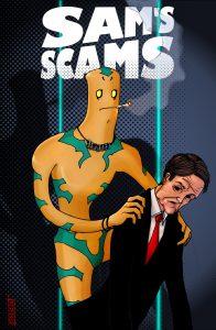 Sams-Scams-Comic-Atheris