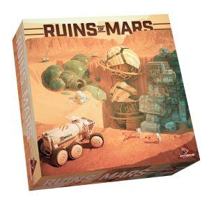 Ruins-of-Mars