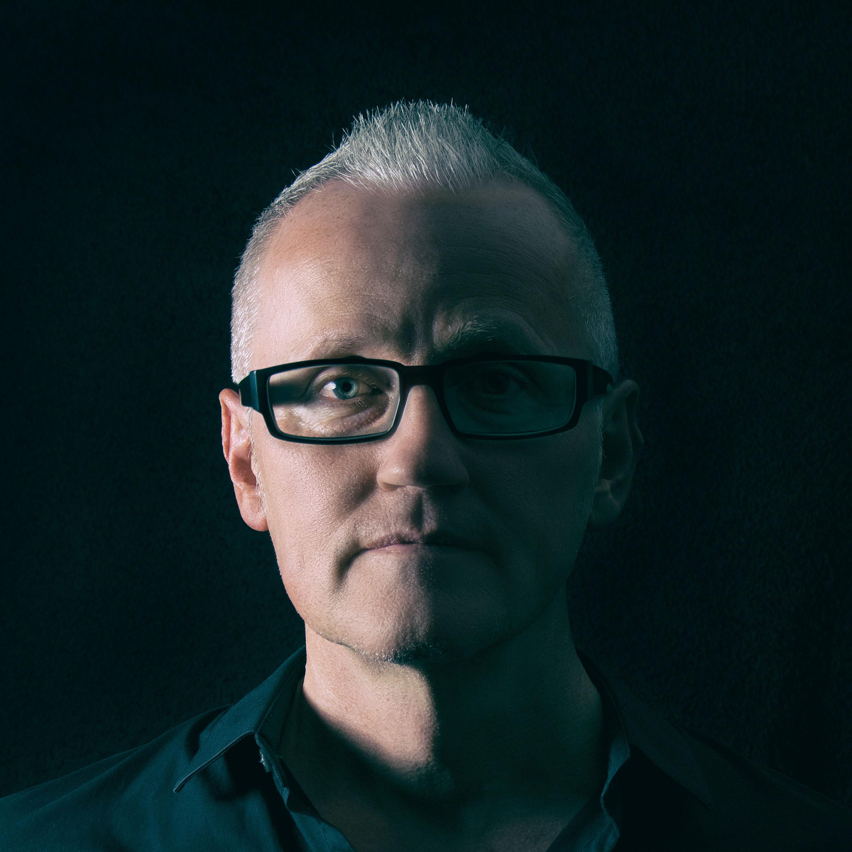 Henk Baetsen, eigenaar