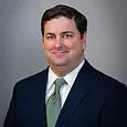 Ryan Myers,F.H. Myers Construction