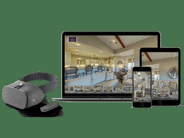 cloudpano-create-and-display