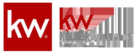 keller-williams-logo