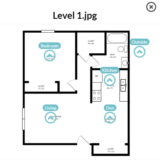 floorplans-feature
